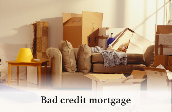 Mortgage arrears help, clearing debts, arrears, bad credit urgent home loans