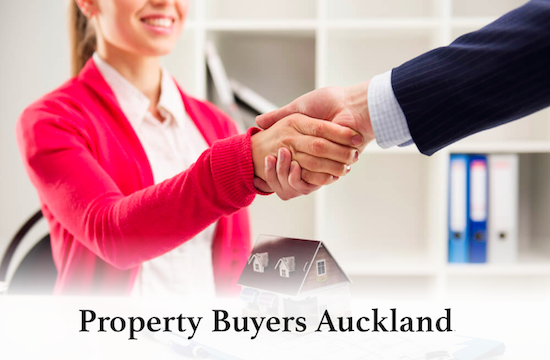 Names list of private house buyer property in auckland new zealand to sell house privately